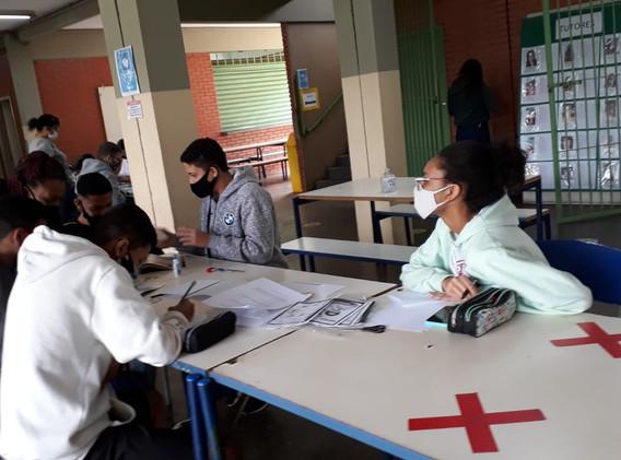 Fotos da Escola Vicente Teodoro de Souza (20).jpg