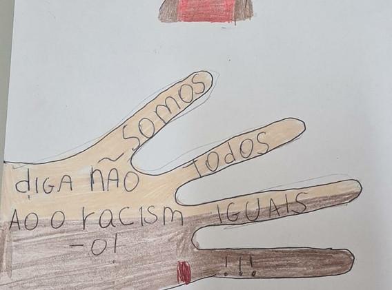 Combinando Palavras - Cidinha da Silva - Escola Cid de Oliveira Leite (25).jpg