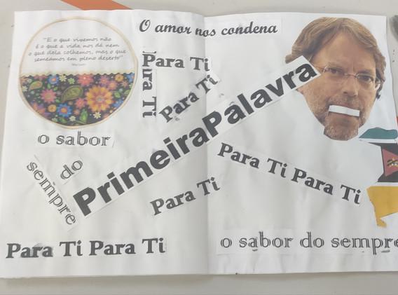 Fotos da Escola - Dr. Geraldo Correia de Carvalho (16).jpg
