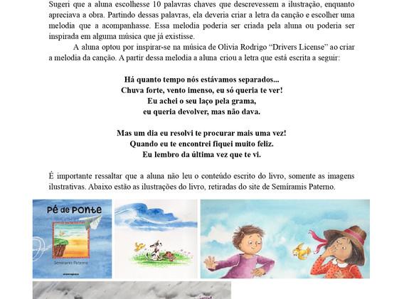 Combinando Palavras Semíramis Paterno - Escola Caic Antonio Palocci (10).jpg