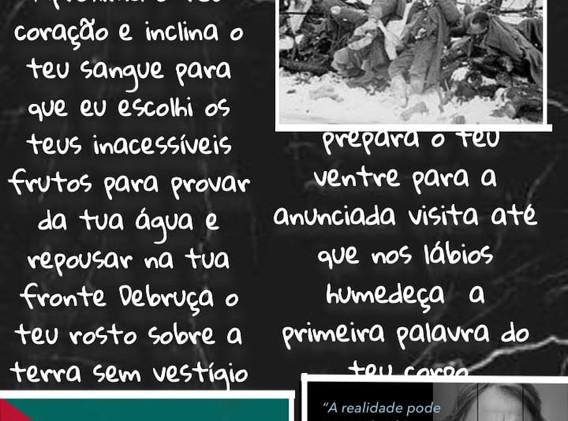 Fanzine - Otoniel Mota - Recortando Palavras (15).jpeg