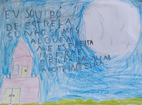 Combinando Palavras - Semíramis Paterno - Maria Ignes Lopes Rossi - 1A (1).jpg