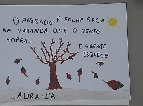Combinando Palavras - Semíramis Paterno - Maria Ignes Lopes Rossi - 1A (6).jpg