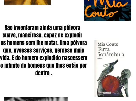 Fanzine - Otoniel Mota - Recortando Palavras (7).jpg