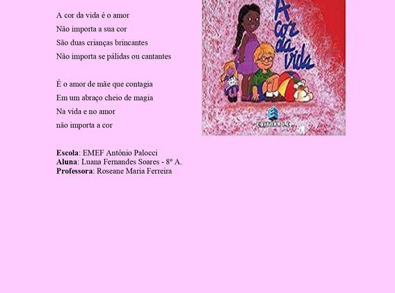 Combinando Palavras Semíramis Paterno - Escola Caic Antonio Palocci (9).jpg