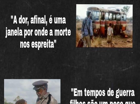Fanzine - Otoniel Mota - Recortando Palavras (21).jpeg