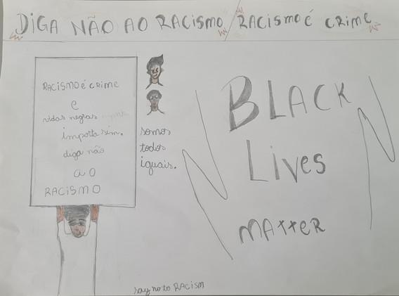 Combinando Palavras - Cidinha da Silva - Escola Cid de Oliveira Leite (2).jpg