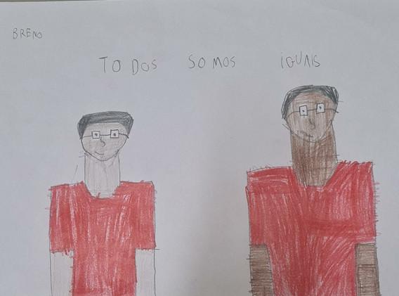 Combinando Palavras - Cidinha da Silva - Escola Cid de Oliveira Leite (32).jpg