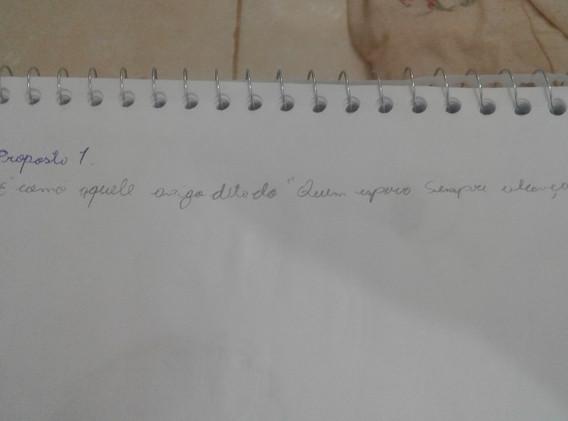 Combinando Palavras - Semíramis Paterno - Maria Ignes Lopes Rossi - 9A (2).jpeg