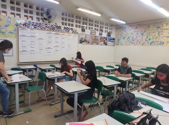 Fotos da Escola - Dr. Geraldo Correia de Carvalho (14).jpg