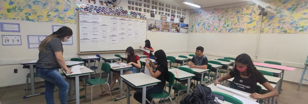 fotos-da-escola-dr.-geraldo-correia-de-carvalho-14.jpg