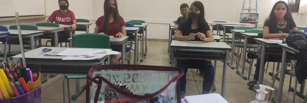 fotos-da-escola-dr.-geraldo-correia-de-carvalho-9.jpg