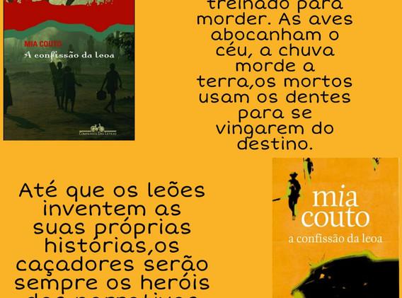 Fanzine - Otoniel Mota - Recortando Palavras (1).jpeg