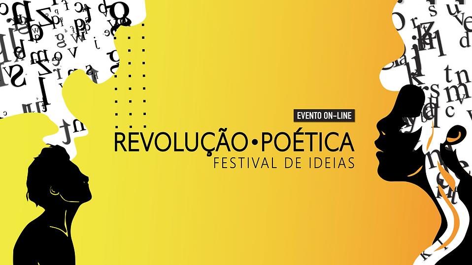 Revolução Poética - Vídeo - Telão.png
