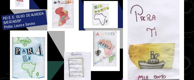 fotos-recortando-palavras-escola-silvio-de-almeida-7.jpg