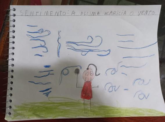 Combinando Palavras - Semíramis Paterno - Maria Ignes Lopes Rossi - 1A (7).jpg