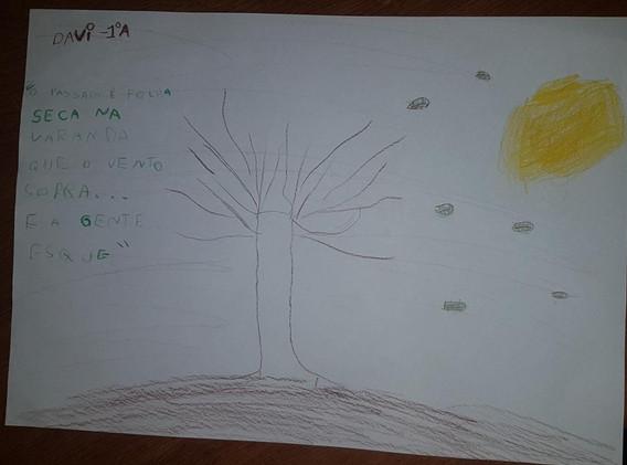 Combinando Palavras - Semíramis Paterno - Maria Ignes Lopes Rossi - 1A (3).jpg