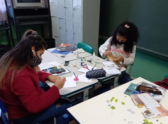Fotos da Escola Vicente Teodoro de Souza (23).jpg
