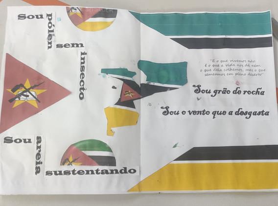 Fotos da Escola - Dr. Geraldo Correia de Carvalho (17).jpg