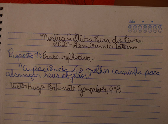 Combinando Palavras - Semíramis Paterno - Maria Ignes Lopes Rossi - 9B  (2).jpg