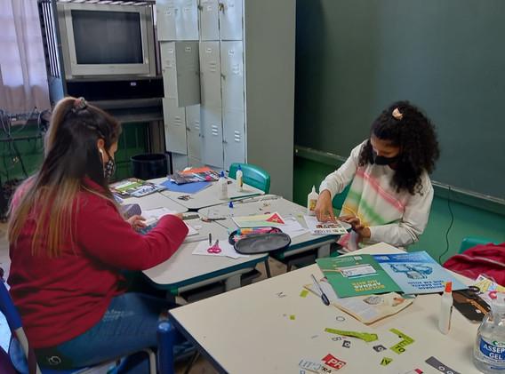 Fotos da Escola Vicente Teodoro de Souza (25).jpg