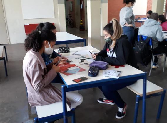 Fotos da Escola Vicente Teodoro de Souza (14).jpg