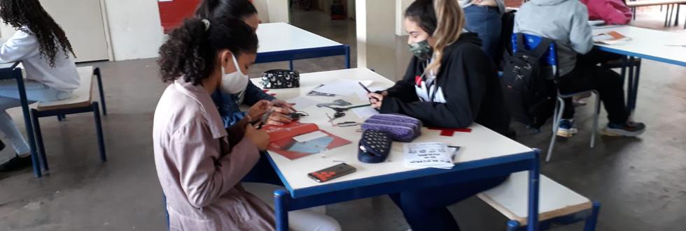 fotos-da-escola-vicente-teodoro-de-souza-14.jpg