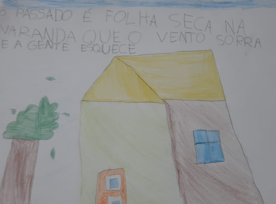 Combinando Palavras - Semíramis Paterno - Maria Ignes Lopes Rossi - 2A (1).jpeg