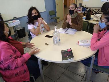 Fotos da Escola - Professor Paulo César Carniel Giovanetti.jpg