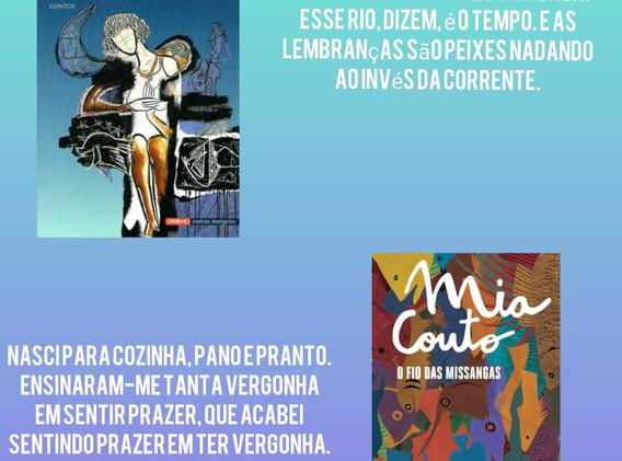 Fanzine - Otoniel Mota - Recortando Palavras (9).jpeg