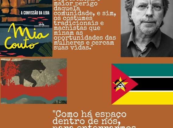 Fanzine - Otoniel Mota - Recortando Palavras (12).jpeg