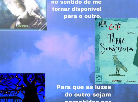 Fanzine - Otoniel Mota - Recortando Palavras (24).jpeg