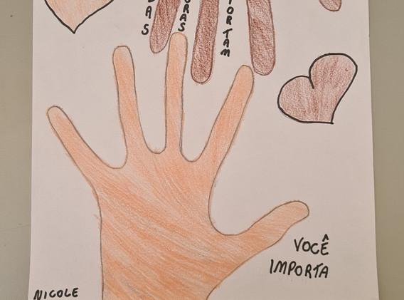 Combinando Palavras - Cidinha da Silva - Escola Cid de Oliveira Leite (2).jpeg