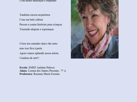 Combinando Palavras Semíramis Paterno - Escola Caic Antonio Palocci (7).jpg