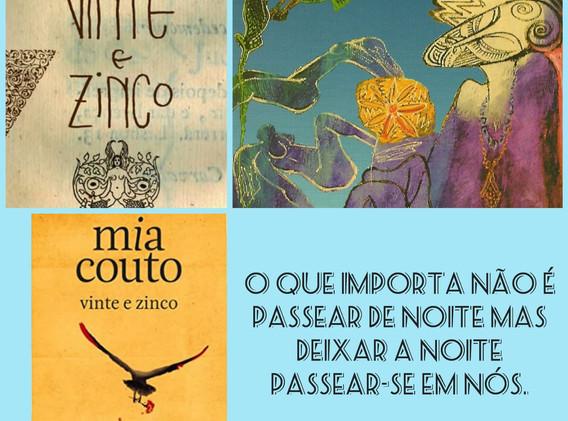 Fanzine - Otoniel Mota - Recortando Palavras (3).jpeg