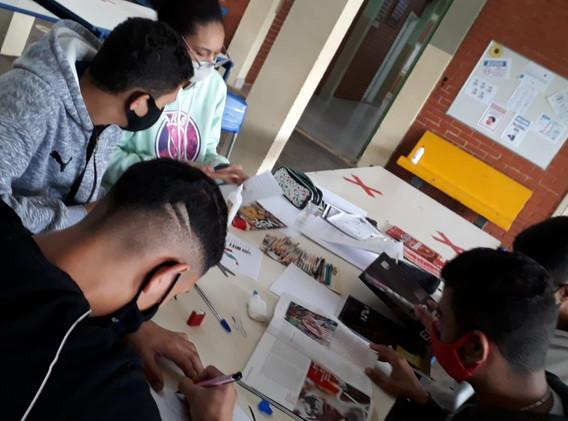 Fotos da Escola Vicente Teodoro de Souza (13).jpg