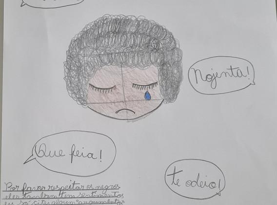 Combinando Palavras - Cidinha da Silva - Escola Cid de Oliveira Leite (16).jpg