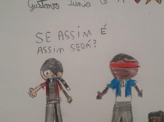 Combinando Palavras - Semíramis Paterno - Escola Raoul Machado (2).jpeg