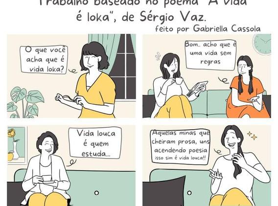 Gabriella Cassola Andrade 6A.jpeg