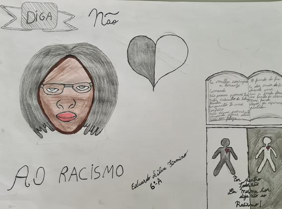 Combinando Palavras - Cidinha da Silva - Escola Cid de Oliveira Leite (13).jpg