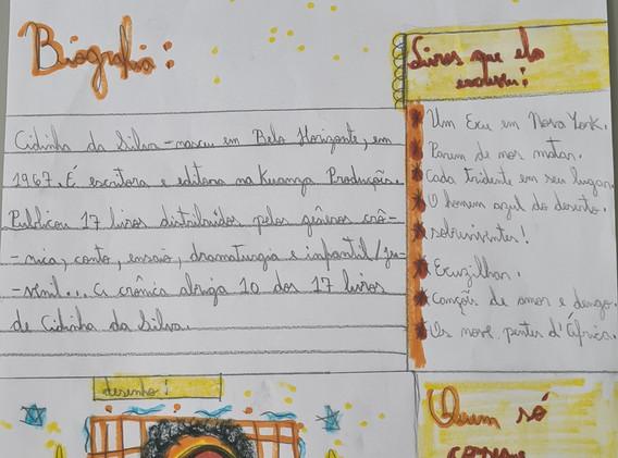Combinando Palavras - Cidinha da Silva - Escola Cid de Oliveira Leite (9).jpg