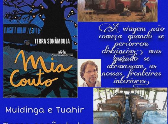 Fanzine - Otoniel Mota - Recortando Palavras (3).jpg