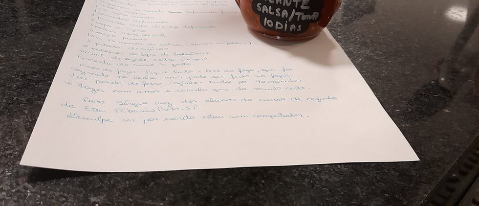 fotos-curso-de-cozinha-etec-combinando-palavras-srgio-vaz-19.jpeg