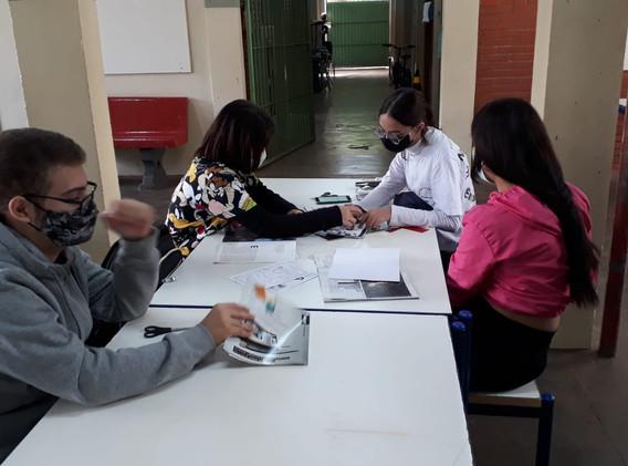 Fotos da Escola Vicente Teodoro de Souza (21).jpg