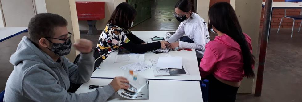 fotos-da-escola-vicente-teodoro-de-souza-21.jpg