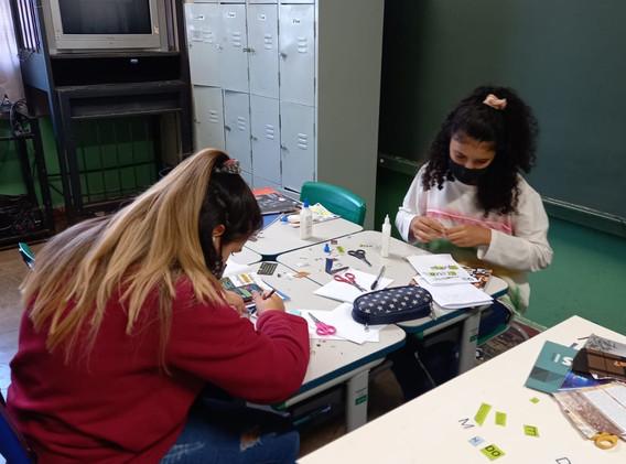 Fotos da Escola Vicente Teodoro de Souza (1).jpg