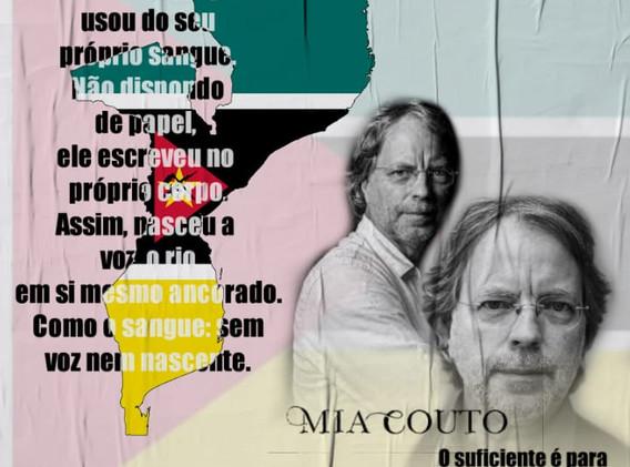Fanzine - Otoniel Mota - Recortando Palavras (16).jpeg