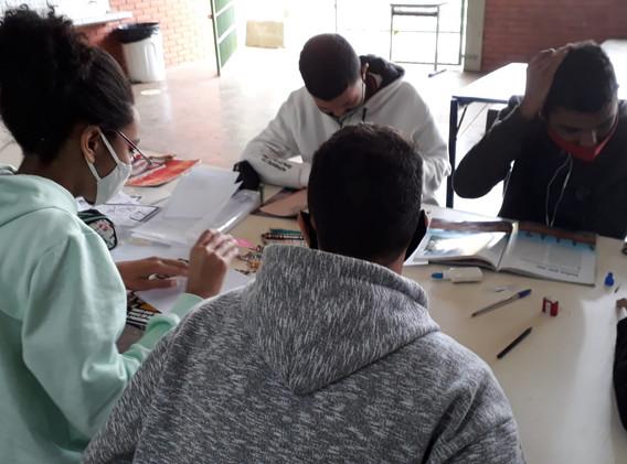Fotos da Escola Vicente Teodoro de Souza (2).jpg