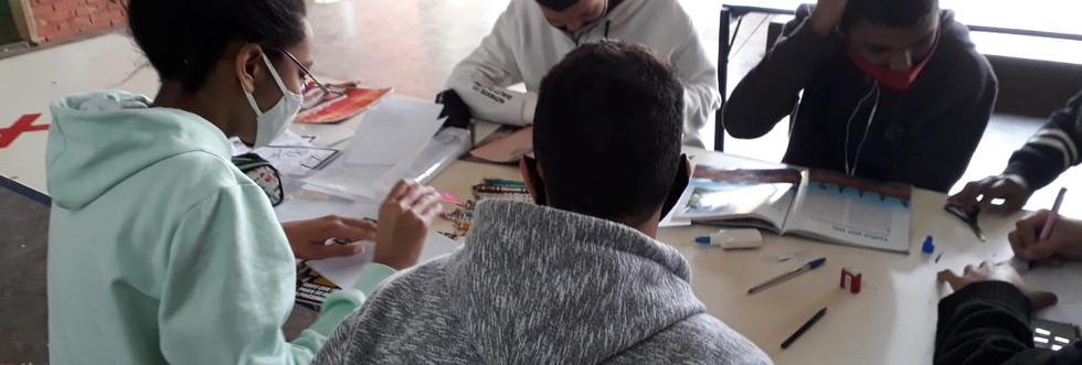 fotos-da-escola-vicente-teodoro-de-souza-2.jpg