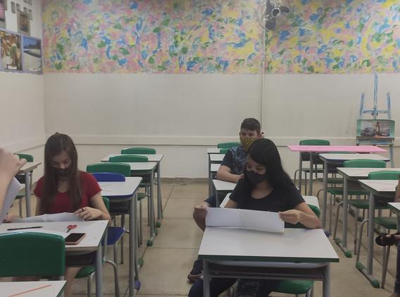 Fotos da Escola - Dr. Geraldo Correia de Carvalho (15).jpg